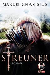 STREUNER